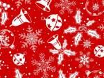Sfondo immagini di Natale