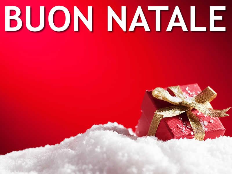 Immagini di Natale Foto Natalizie