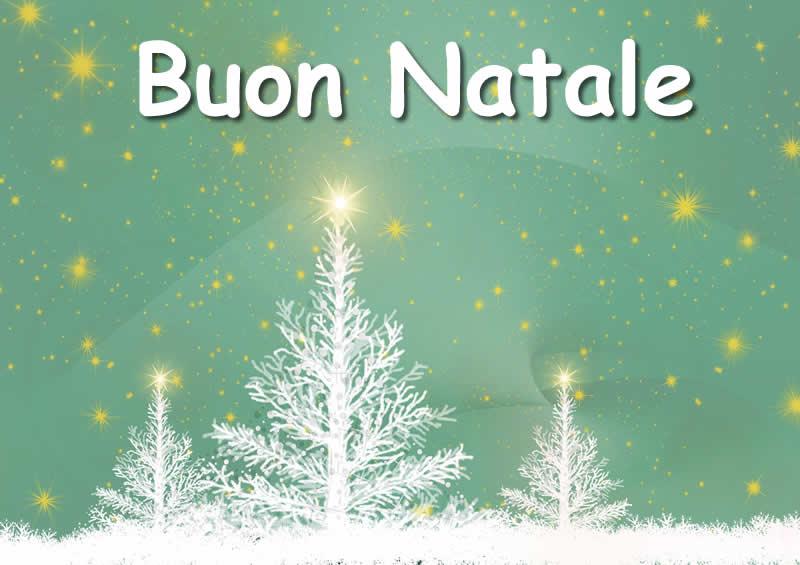 Immagini di Natale Immagini di natale Facebook