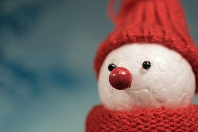Immagini di Natale Immagini di Natale Whatsapp