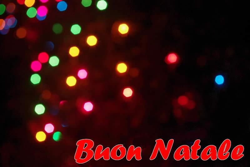 Immagini di Natale Immagini Natale Facebook