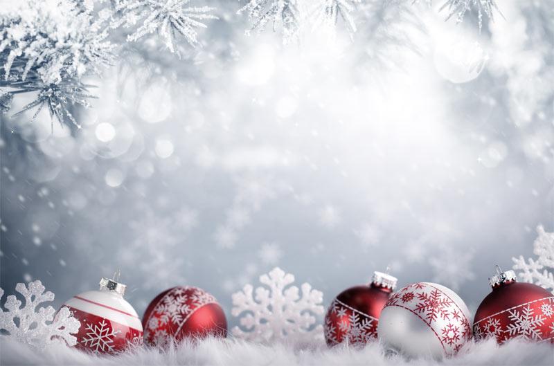 Immagini di Natale Immagini Natalizie Decorazioni