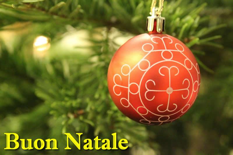 Immagini di Natale Natale Auguri