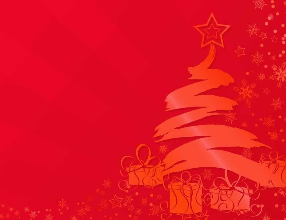 Sfondo desktop di natale per un pc natalizio for Natale immagini per desktop