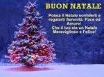 Immagini Natale Trackid Sp 006.Immagini Di Natale Le Piu Belle Immagini Di Natale