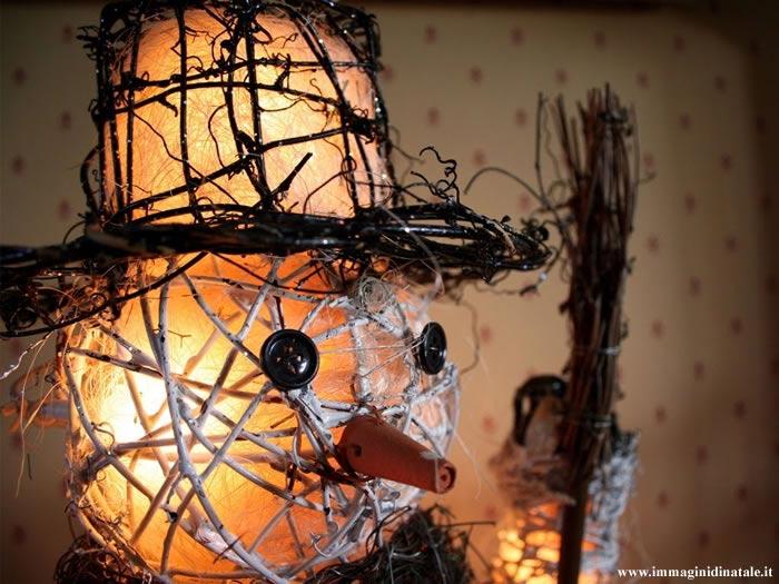 Immagini di Natale - Foto Natalizie Belle