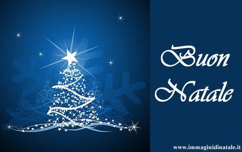 Immagini di Natale - Foto Natalizie Buon Natale