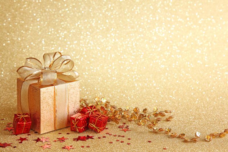 Immagine regali di natale regali di natale - Immagine di regali di natale ...
