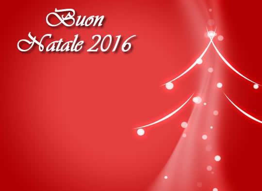 Immagini di Natale Immagine di Natale 2016