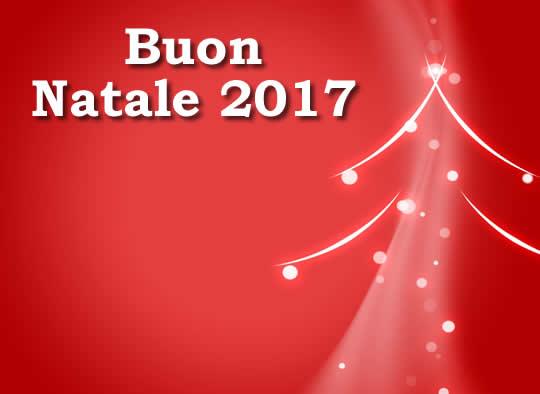 Immagini di Natale Immagine di Natale 2017