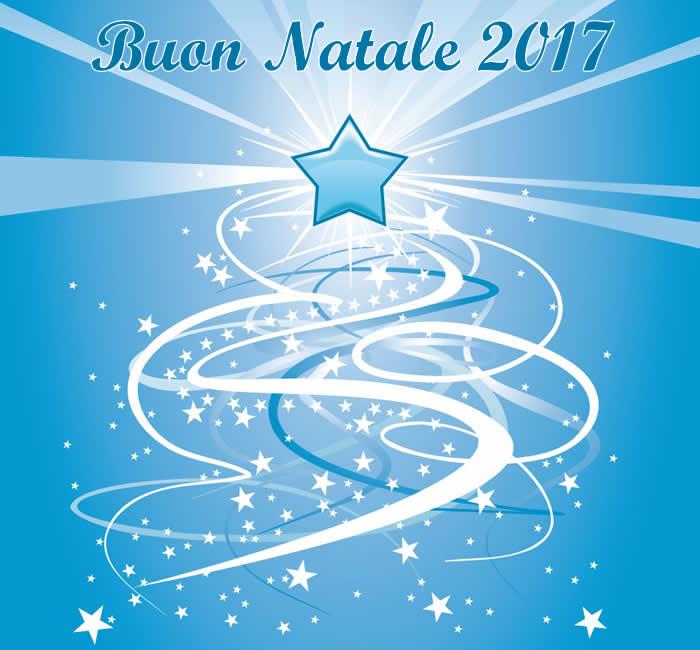 Immagini di Natale Natale 2017 immagine