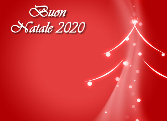 Immagini di Natale Immagine di Natale 2020